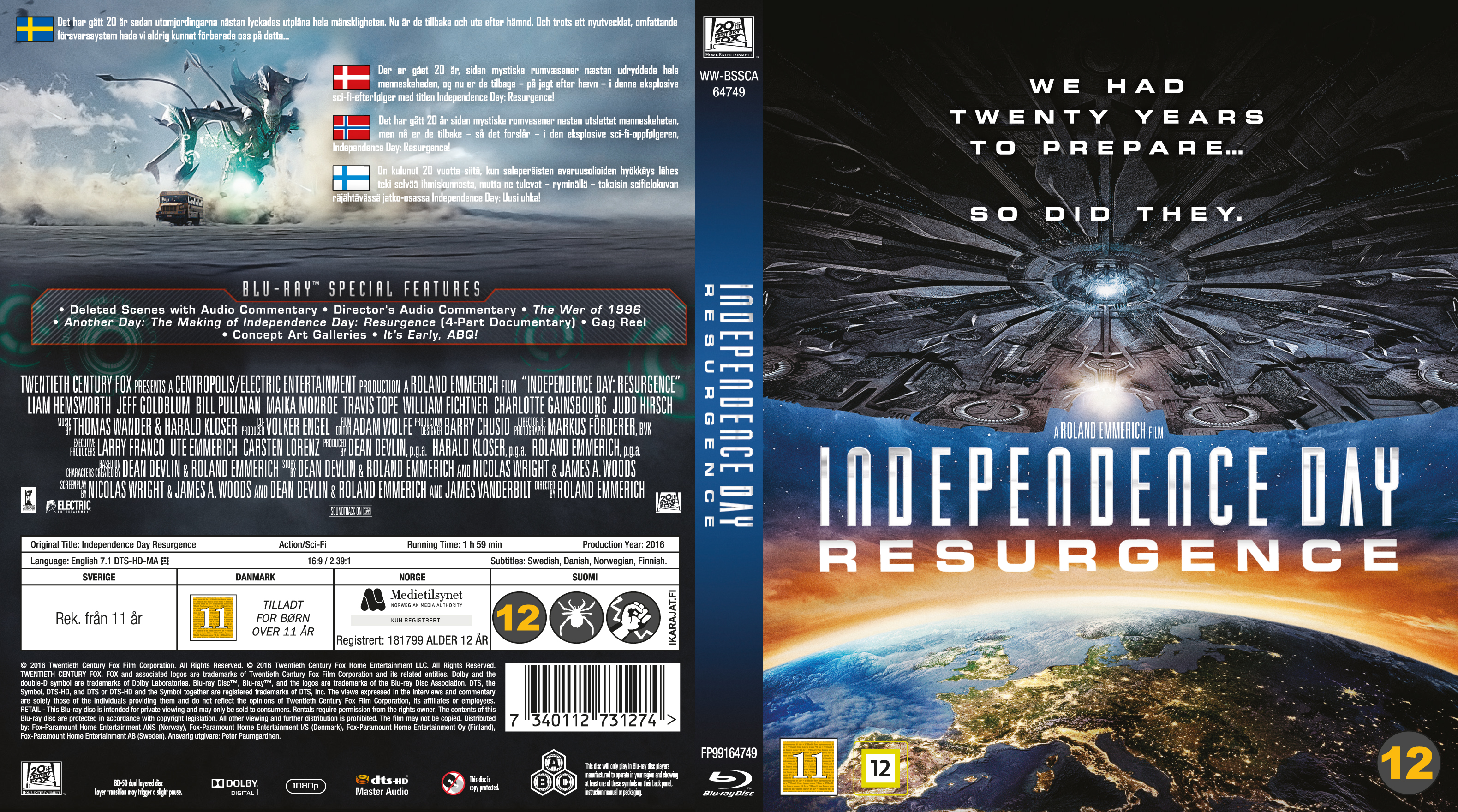 independence day 1 full movie download in hindi 300mb