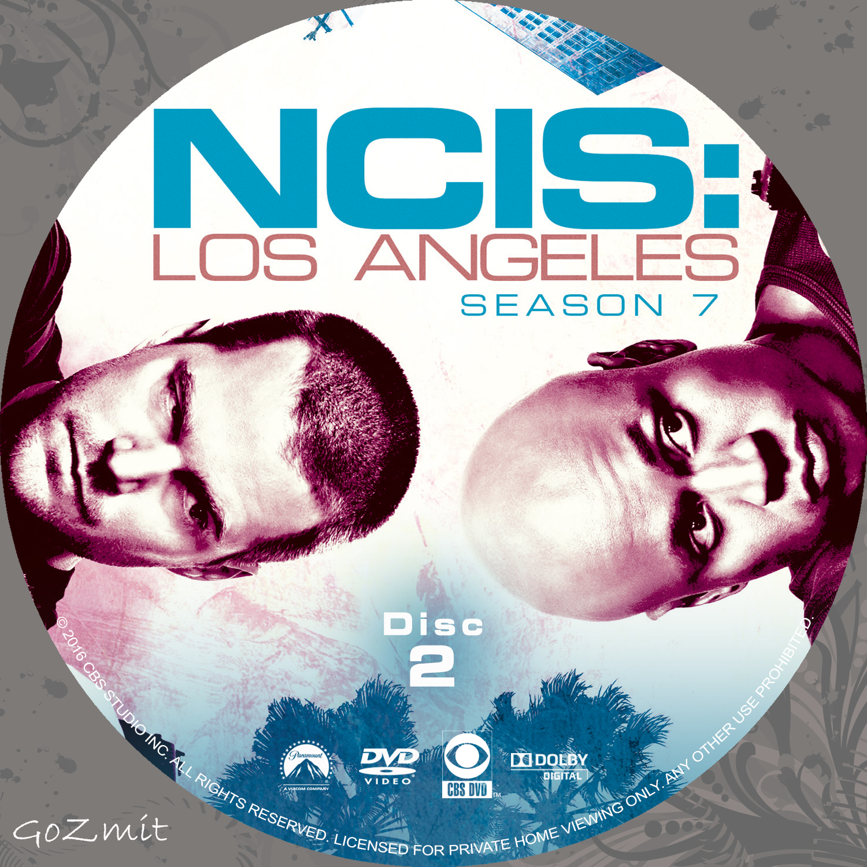 ncis los angeles season 7 full download