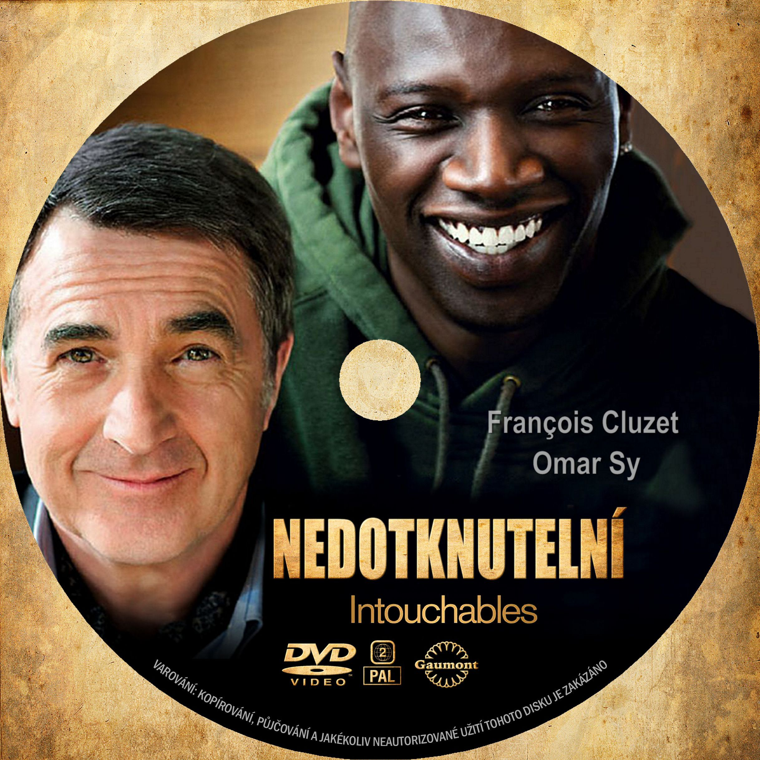 the intouchables (2011) movie download