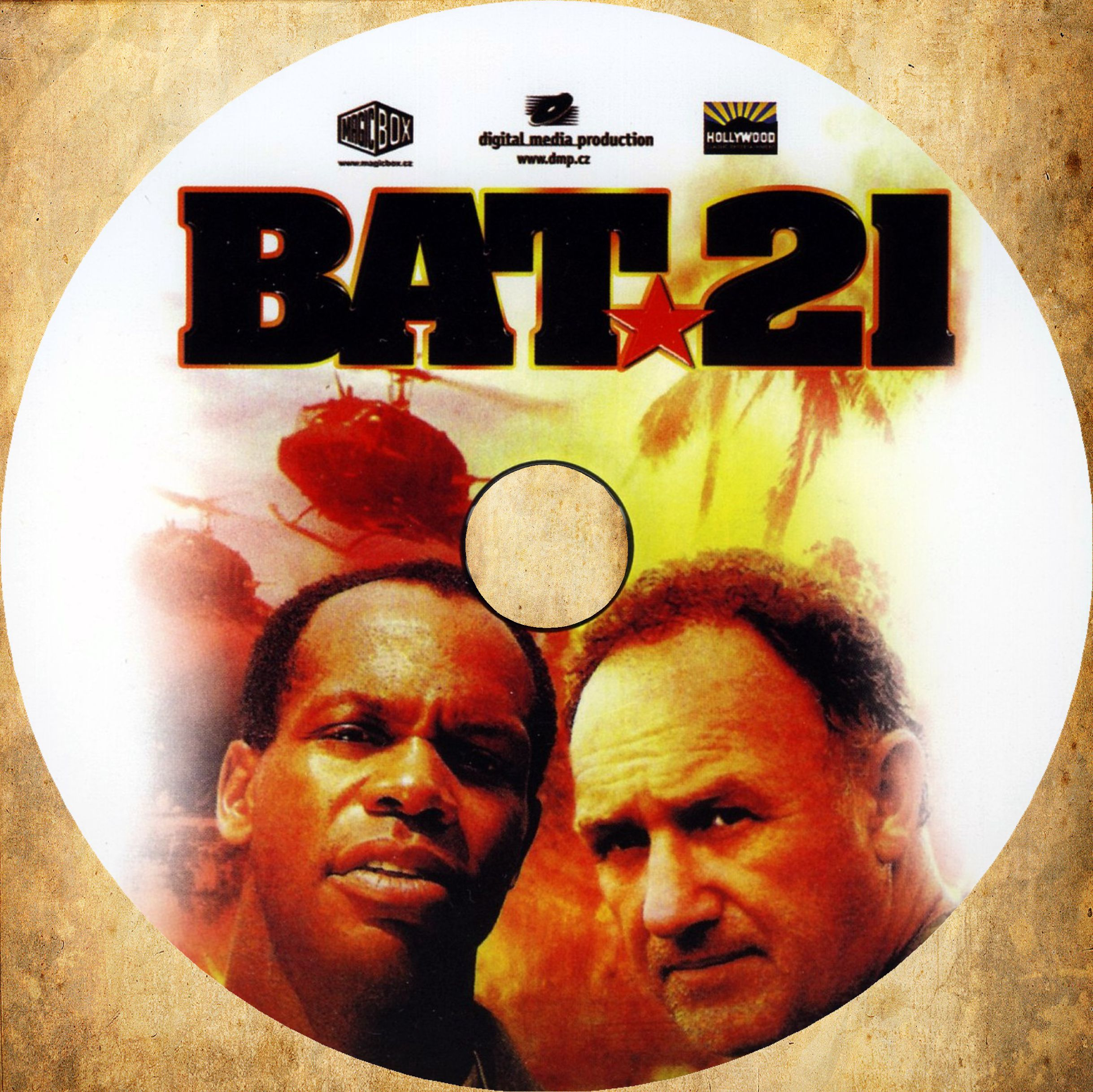 bat 21 movie download