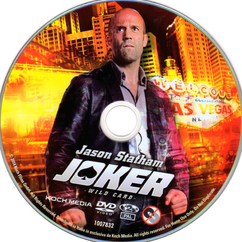 joker wild movie download