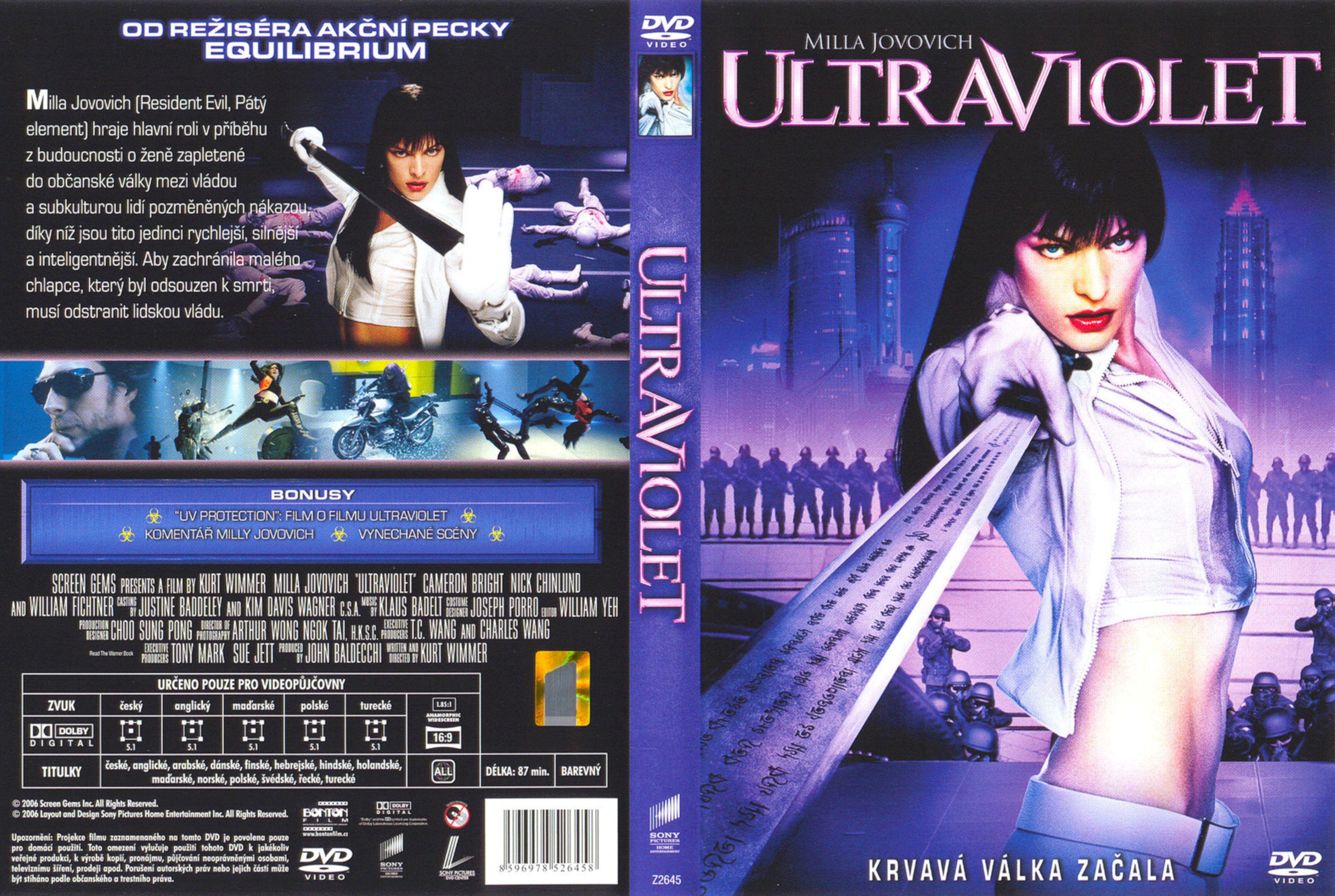ultraviolet 2006 full movie download