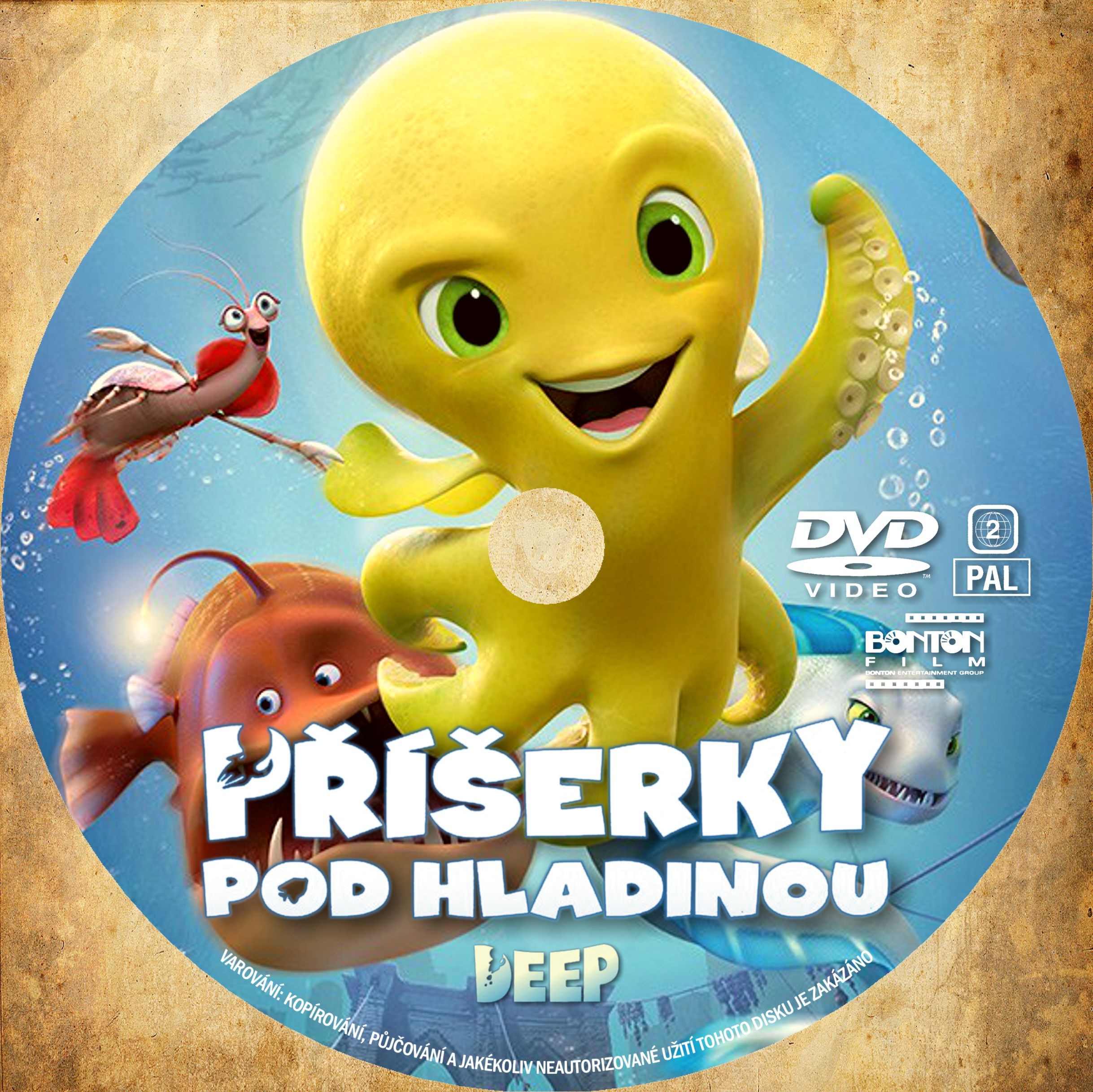 covers box sk deep 2017 high quality dvd blueray movie