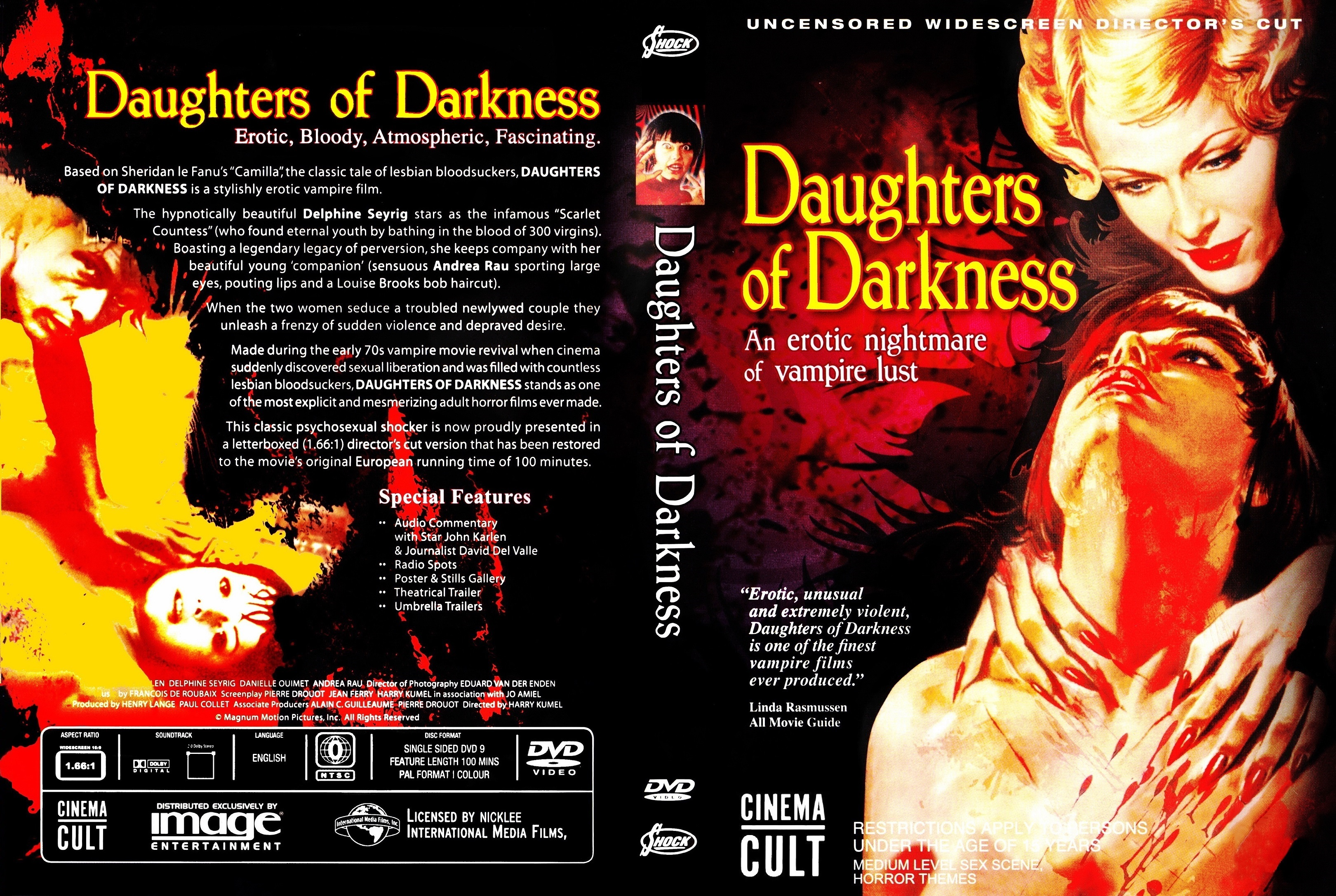 daughters of darkness 1971 full movie download