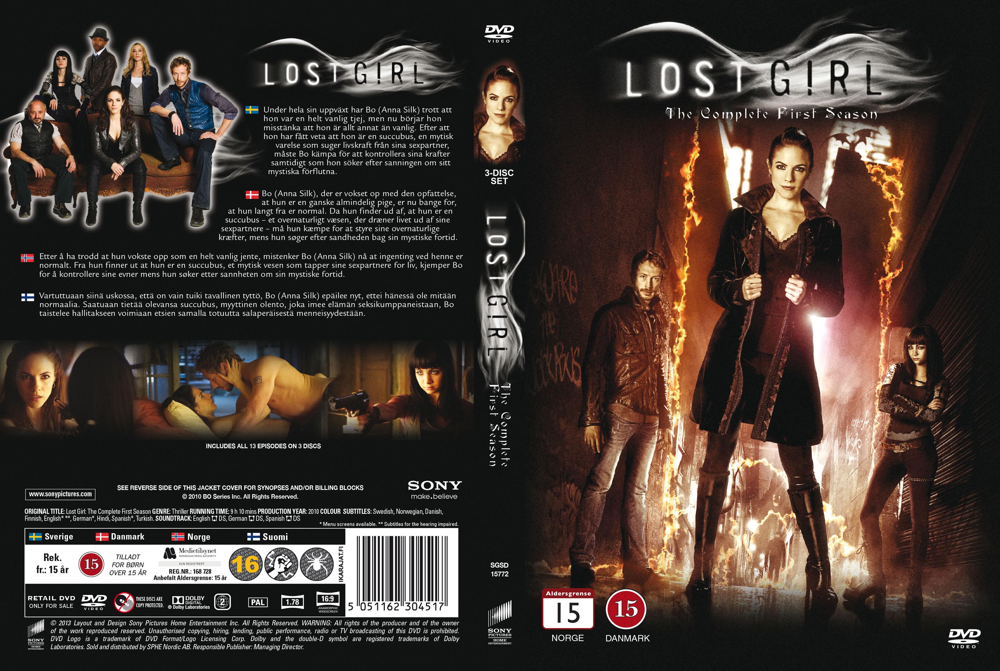 Lost season 4 episode 1 torrent download xsonarcrew.