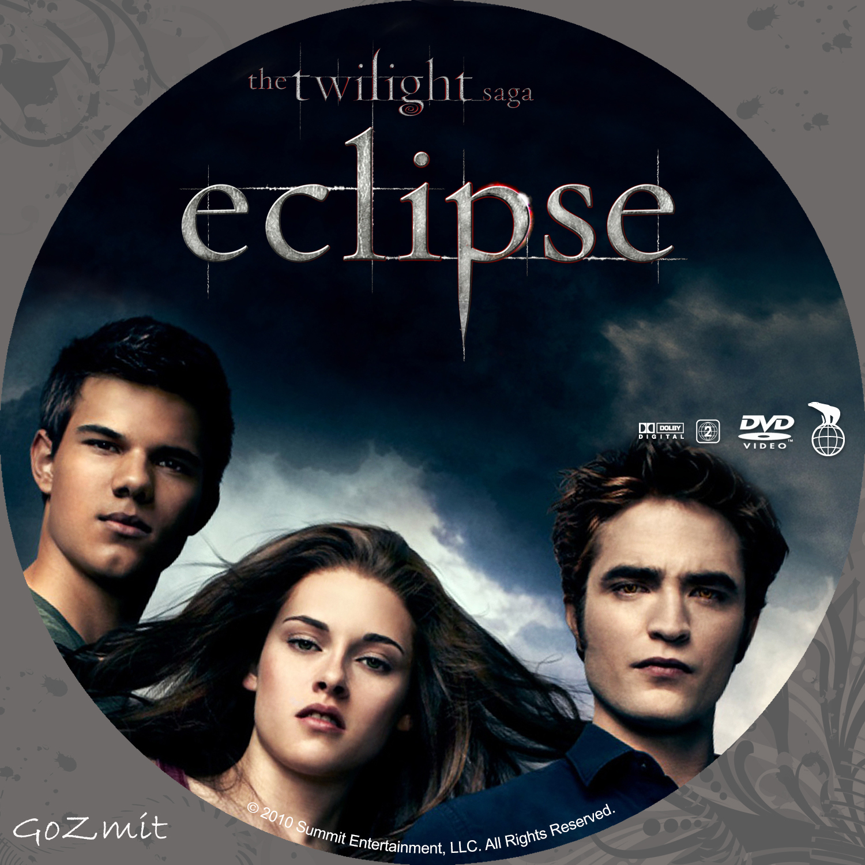 twilight saga eclipse watch online viooz