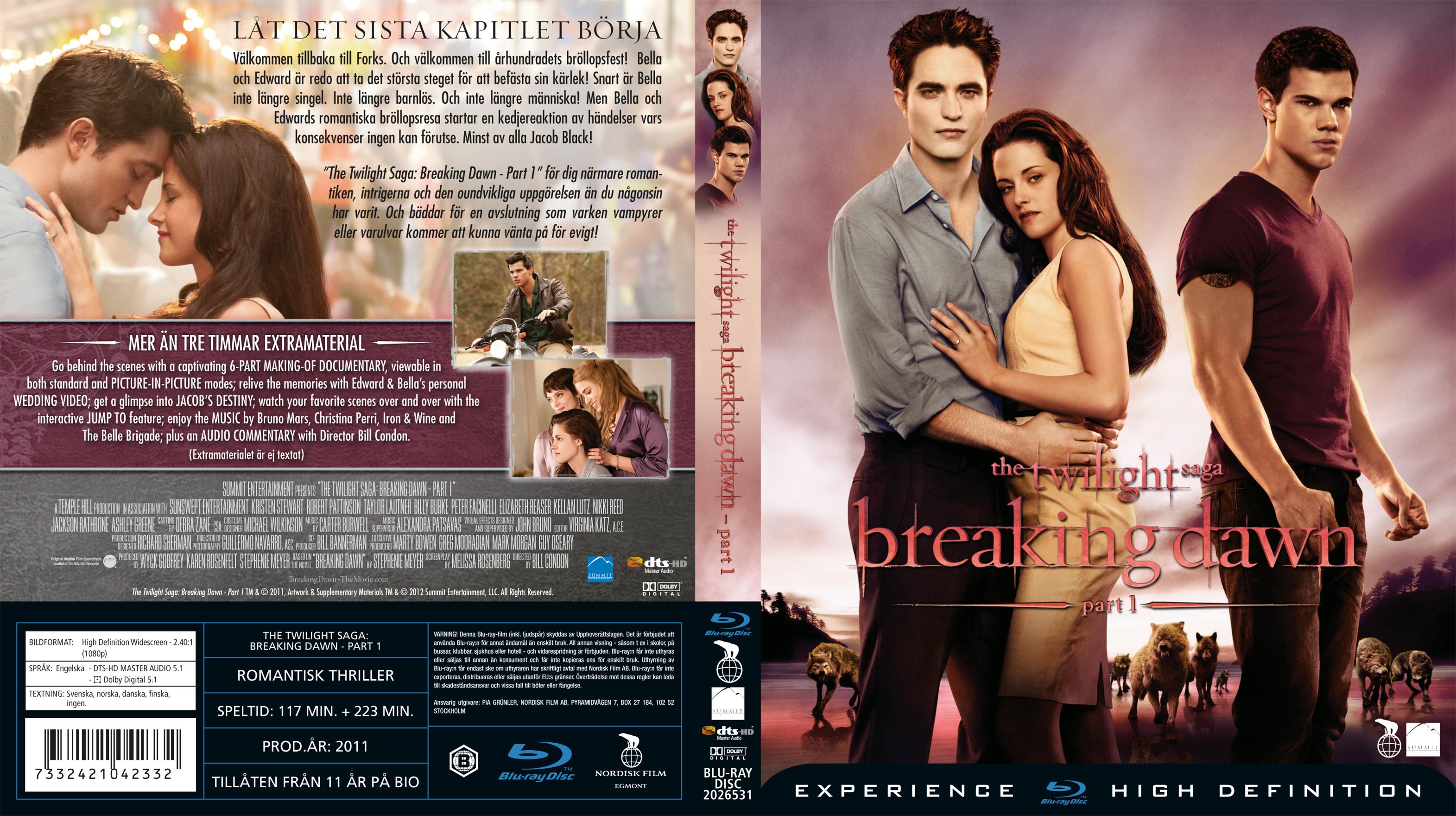 COVERS.BOX.SK     The Twilight Saga  Breaking Dawn - Part 1 - Blu ... 70d61bd5e4cad
