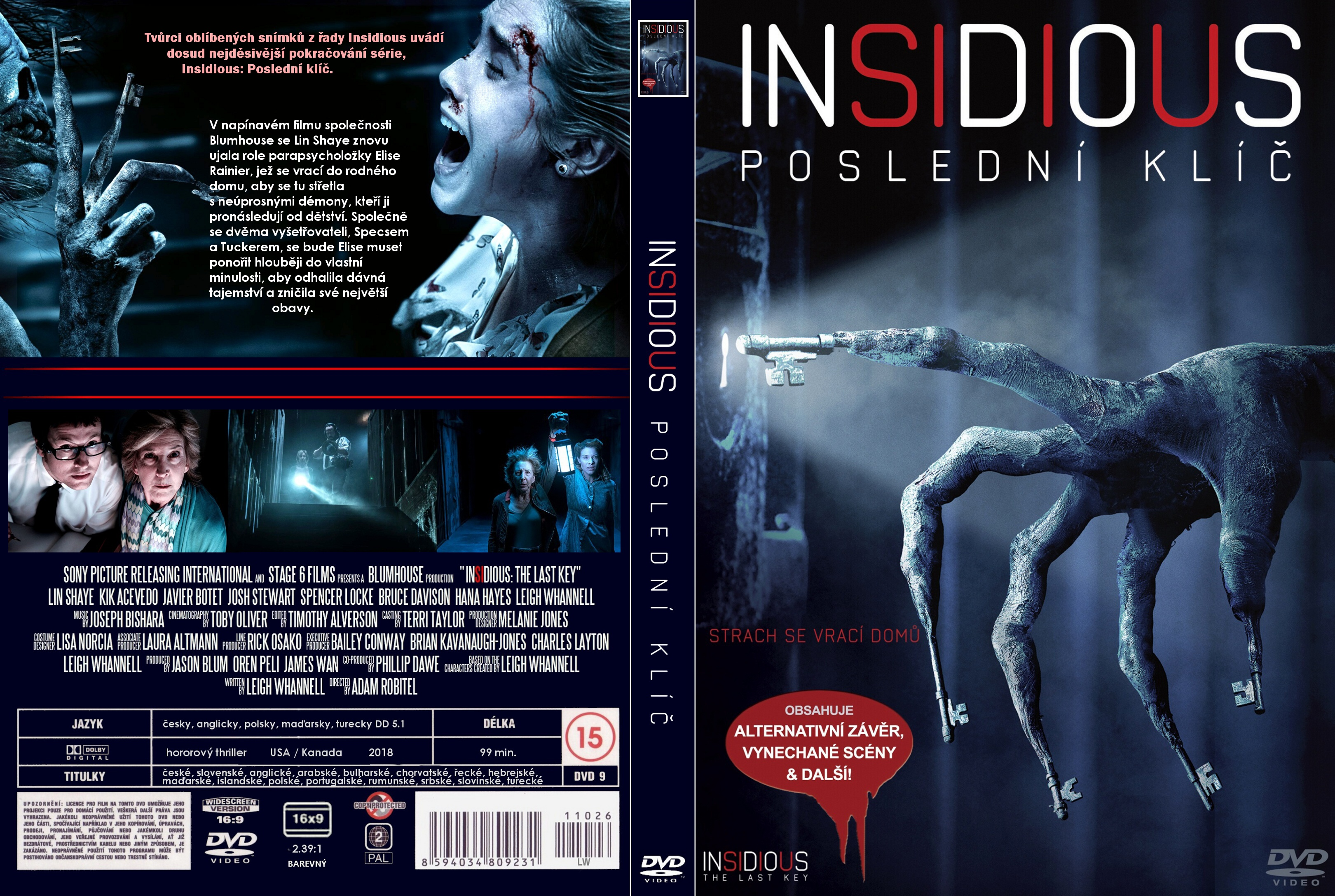 insidious movie download hd free