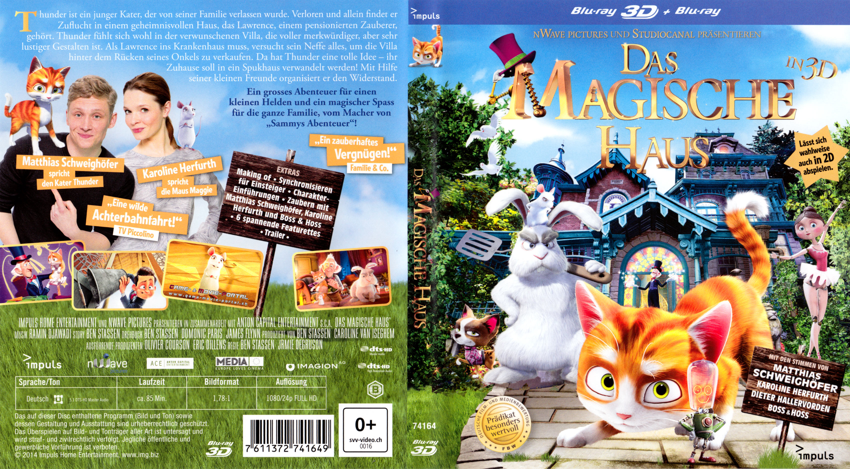 magic magic 2013 full movie