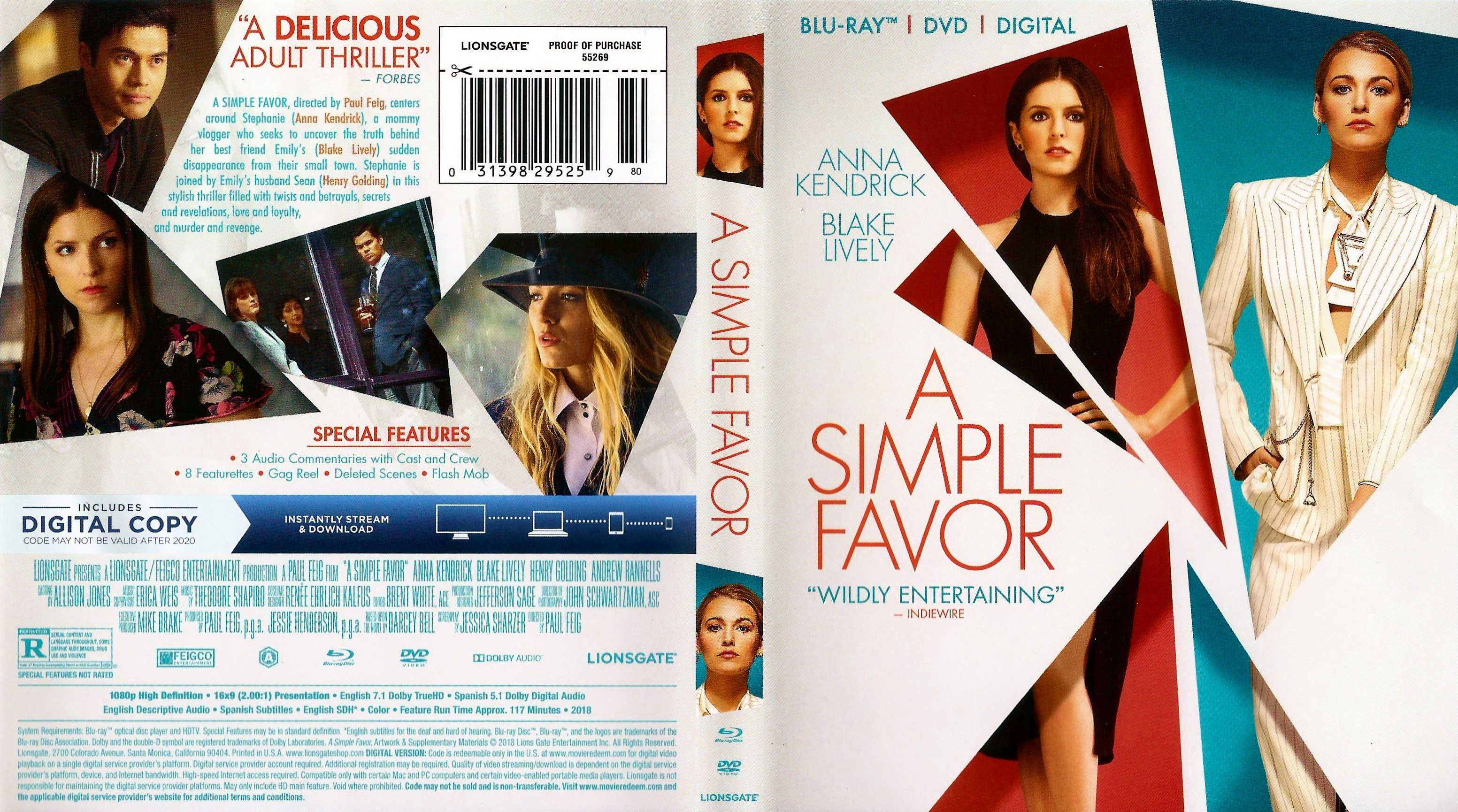 a simple favor download english subtitles