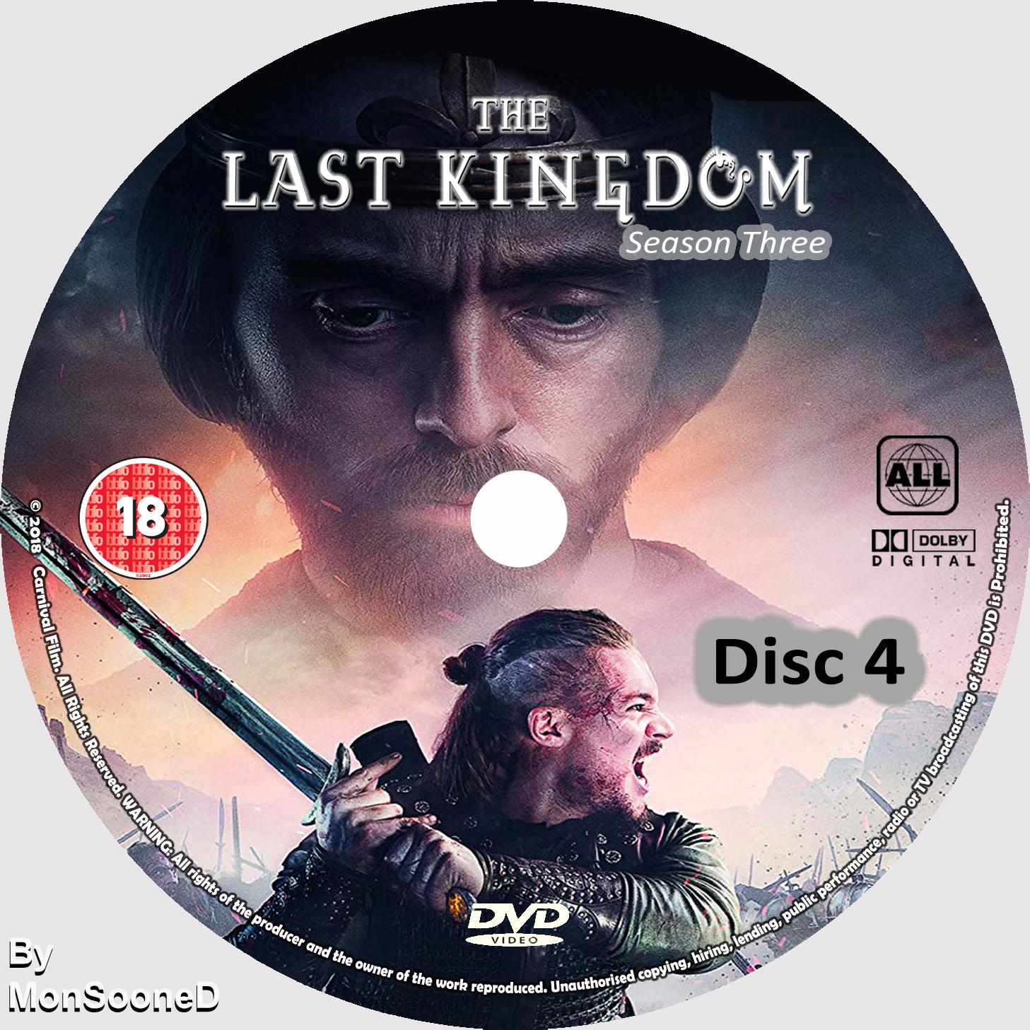 kingdom season 3 download