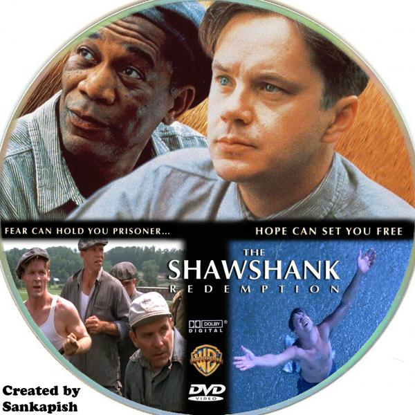 a summary of the movie the shawshank redemption The shawshank redemption movie poster the shawshank redemption is a 1994 american drama film written and directed by frank darabont and starring tim robbins and morgan freeman.
