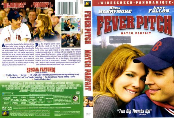 Jungle Fever - Wikipedia, la enciclopedia libre