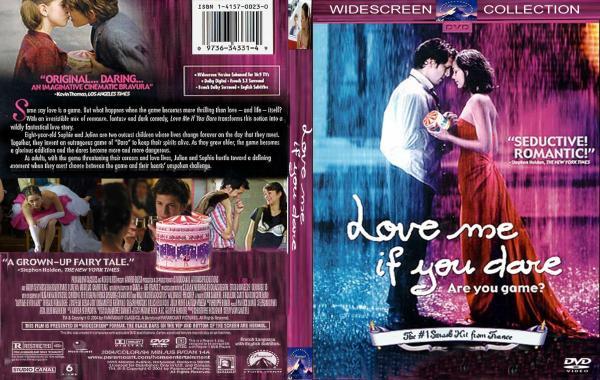 Love Me If You Dare Episode 21  Rakuten Viki