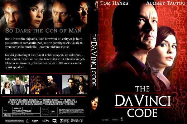 reaction on movie the vici code This is one of the very few times that americans were given the truth on a platter, and the reaction-admin: goood movie worth a watch but ,.