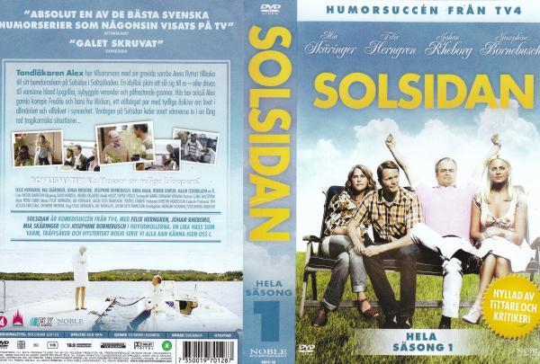 solsidan säsong 4 download