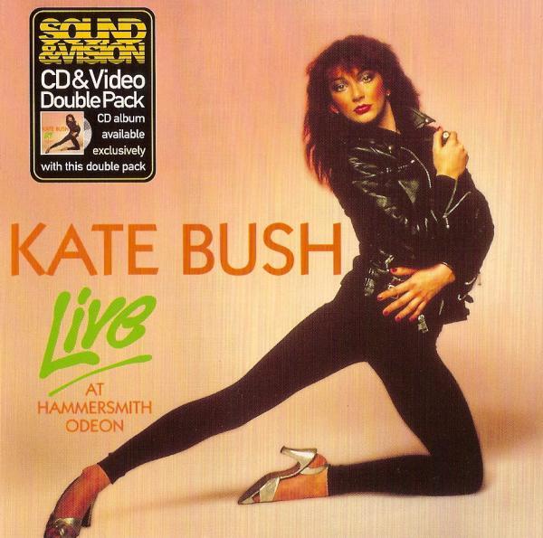 [Audio] L'intégrale de Kate en version restaurée Max1314314123-front-cover