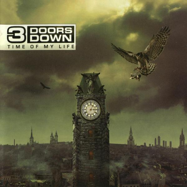 Here without you, 3 doors down - here without you, mp3, текст песни, видео клип, видеоролик 3 doors down