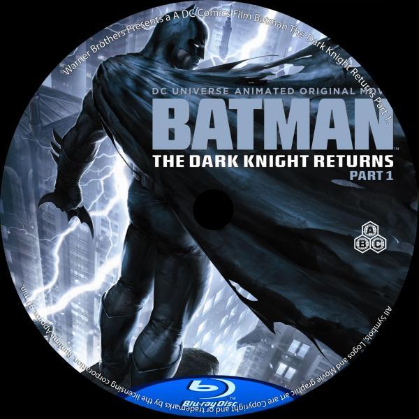coversboxsk batman the dark knight returns part 1