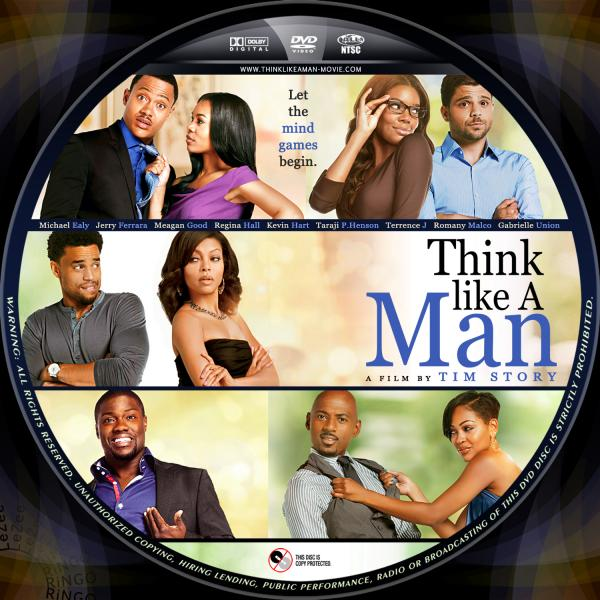 Think Like a Man Too 2014 Free Movie Download