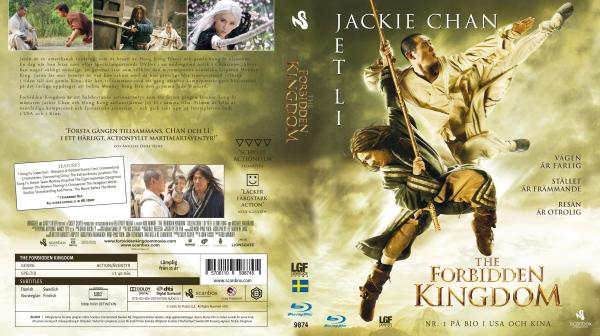 the forbidden kingdom 2008 hindi dubbed dual brrip 720p
