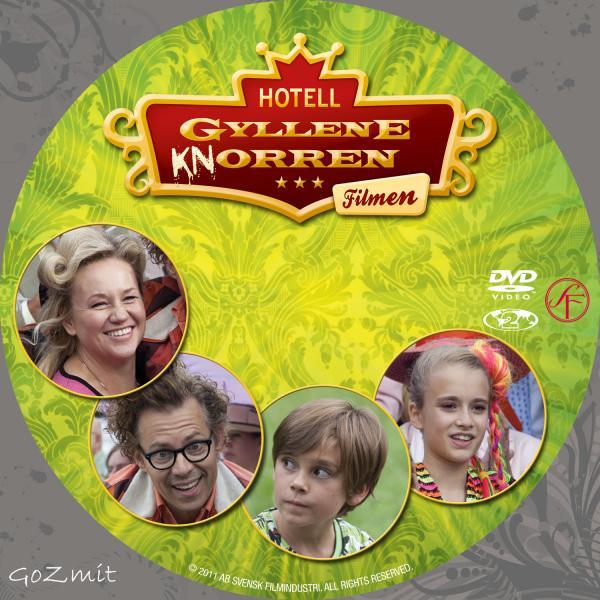 hotell gyllene knorren filmen download free