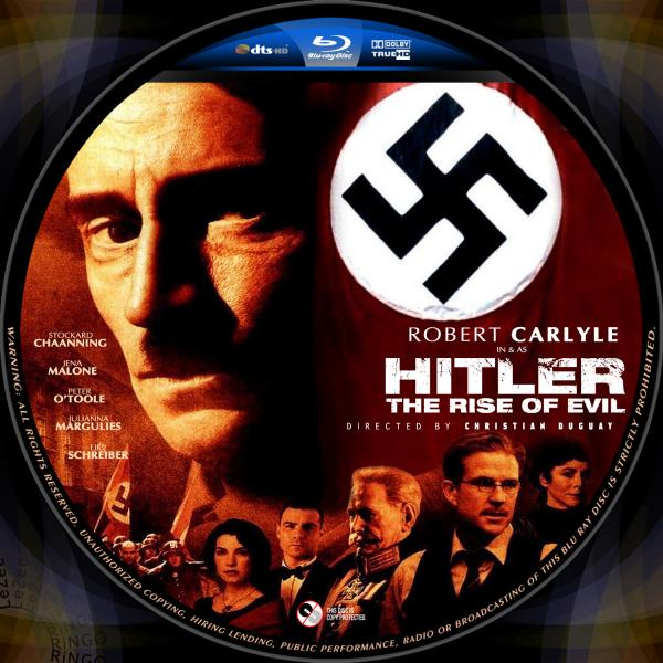 hitler movie in hindi