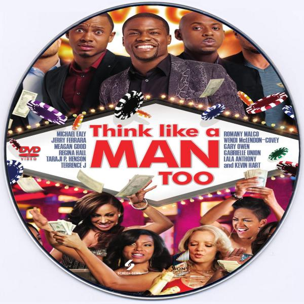 think like a man too full movie hd download