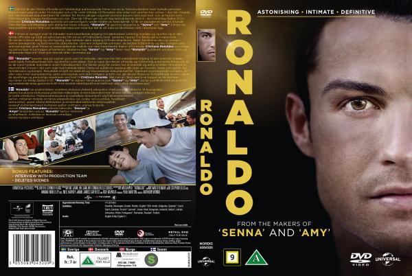 Download Ronaldo (2015) YIFY Torrent for 720p avi