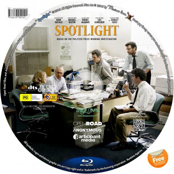 Spotlight watch Online or download Full Movie in HD