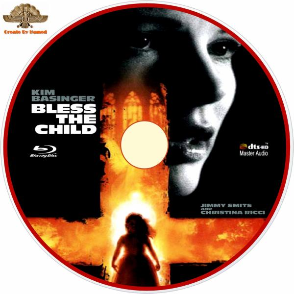 a review of the movie bless the child Bless the child synopsis favorite theater button overview movie times + tickets synopsis movie reviews more watch trailers, read reviews and buy movie tickets.