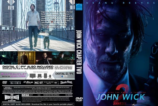 Watch John Wick 2014 Online Free - 4K Movie Hub