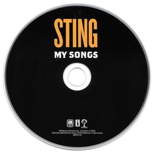 Amateur songs, free topless videos
